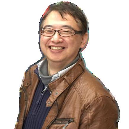 ◆木野正弥(オフィスアシタノ) (2016)